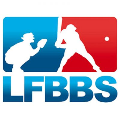 LFBBS