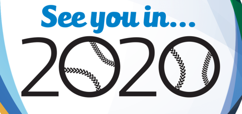 Baseball/Softball return to the program of the Olympic Games in 2020
