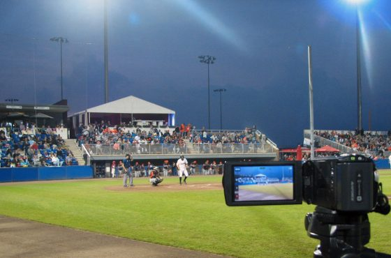 European Baseball Championship moved to 2019
