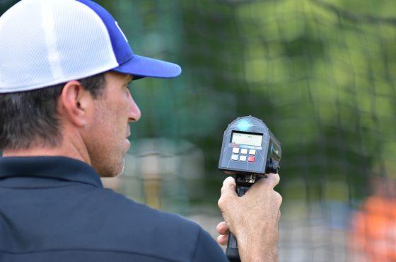 5 Belgian Baseballers selected for international MLB events