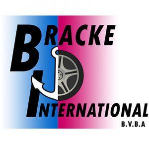 Bracke International