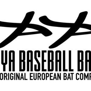 Yaya Baseball Bats
