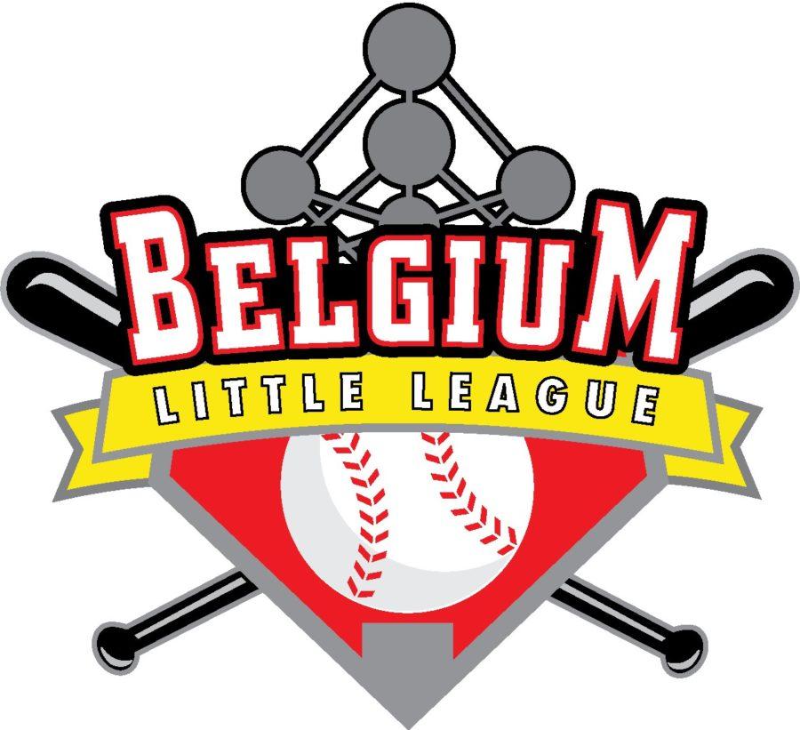Joint Statement L.L. - B.A. - National Teams  (Dutch)