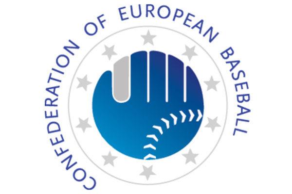 CEB Umpire List 2016